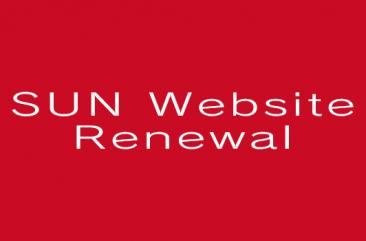 renewal-2